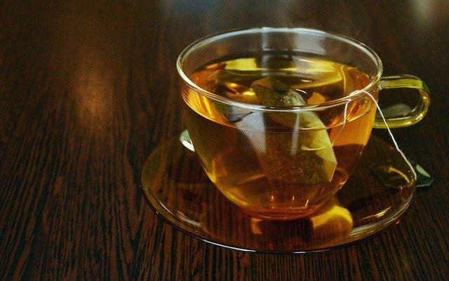 teh-untuk-kesehatan